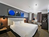 Photo of Quality Hotel CKS Sydney Airport
