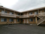 Photo of Aberdeen Court Apartments