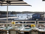 Photo of Watsons Bay Hotel