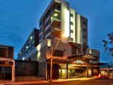 Photo of Mackay Grande Suites