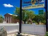 Photo of Tropical City Motor Inn