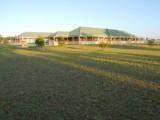 Photo of Stockmans Motel