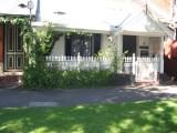 Photo of Jerningham Street Cottage