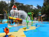 Photo of Discovery Holiday Parks - Emerald Beach