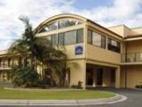 Photo of Best Western Lakesway Motor Inn