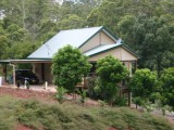 Photo of Limpinwood Lodge