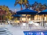 Photo of Avoca Palms Resort
