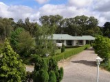 Photo of Home Farm Healesville