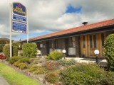 Photo of Best Western Endeavour Motel