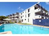 Photo of Apartment Warroo