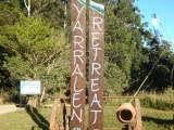 Photo of Yarralen Retreat