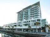 Photo of m1 Resort