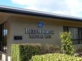 Photo of Best Western Beechworth Motor Inn