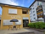 Photo of International Lodge Motel