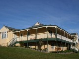 Photo of Eloura Luxury Self-Contained Bed & Breakfast Accommodation
