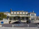 Photo of Carrington Hotel