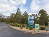 Photo of Port Arthur Holiday Park