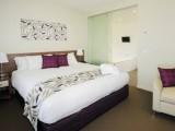 Photo of Comfort Inn Drouin