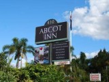 Photo of Abcot Inn