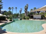 Photo of Magenta Shores private Lagoon Pool Villa