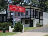 Photo of Armidale Motel
