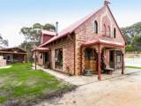 Photo of Chianti Cottages