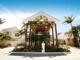 Photo of Isle Of Palms Resort