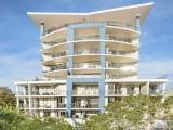 Photo of Scarborough Beach Resort - Queensland