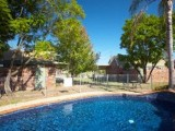 Photo of Belvoir Village Motel & Apartments Wodonga