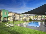 Photo of Quest Sale Serviced Apartments & Conference Centre