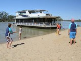 Photo of Mildura Houseboats