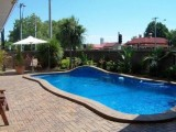 Photo of Albury Garden Court Motel