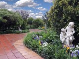 Photo of Tranquil Gardens Bairnsdale