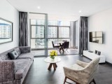 Photo of Meriton Serviced Apartments Chatswood