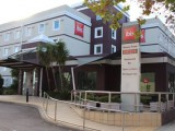 Photo of ibis Newcastle