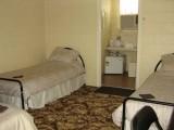 Photo of Cleveland Motel