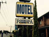 Photo of Pooraka Motor Inn