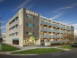 Photo of Quest Bundoora Serviced Apartments