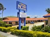Photo of Yamba Twin Pines Motel