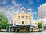 Photo of East Sydney Hotel
