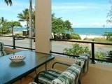 Photo of Mediterranean Beachfront Apartments