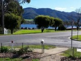 Photo of Lakeside Vista Holiday Home