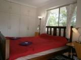 Photo of Kedron Apartment