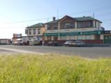 Photo of Bridge Hotel