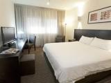 Photo of Causeway 353 Hotel