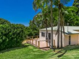 Photo of Cedargrove Cottage