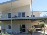 Photo of Lyreen's Apartment