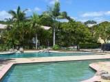 Photo of Sailfish Cove Resort