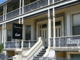 Photo of Glenelg Beach Hostel