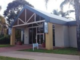 Photo of Quality Resort Inlander, Mildura